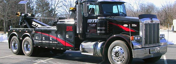 MikesFuel_FeaturedTowing
