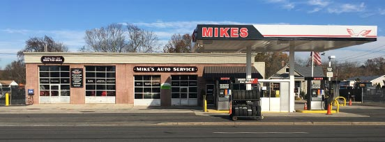 From extensive jobs to routine maintenance, Mike's Auto Services prides itself on being the most reliable, honest and affordable car and truck repair facility in Central New Jersey.