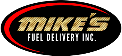 Mikes Fuel Delivery